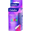[오스텔린] 키즈 비타민 D (리퀴드) 20ml (40일분)