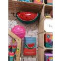 [써니라이프] 파티 헬륨 풍선 (워터멜론)