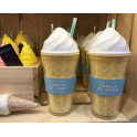 [써니라이프] 아이스크림 텀블러 (화이트)
