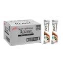 [인터내셔널 로스트] 호주 커피 (블랙)  x 1박스 (1000개)