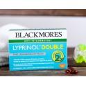 [블랙모어스] 리프리놀 (초록홍합) 더블 30캡슐