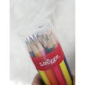 [스미글] 24 색연필