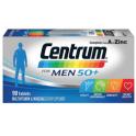 [센트룸] 50세 이상 남성 종합 비타민 90정