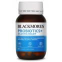 [블랙모어스] 유산균 + 아토피 30캡슐
