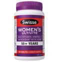 [스위스] 여성 50+ 종합비타민 90정