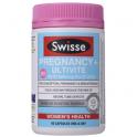 [스위스] 임산부 영양제 90캡슐