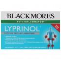 [블랙모어스] 리프리놀(초록홍합) 100캡슐 (50일분)