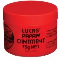 [루카스] 포포 연고 (papaw ointment) 75g
