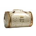 [크라운] 100% 호주 정품 양모이불 (퀸 사이즈)