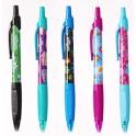 [스미글] 향기나는 펜