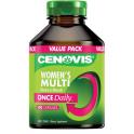 [세노비스] 여성 멀티비타민 100캡슐