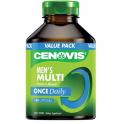[세노비스] 남성 멀티비타민 100캡슐