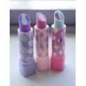 [k-mart] 립스틱 지우개 세트 (3개)