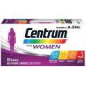[센트룸] 여성 종합 비타민 90정 (일반)