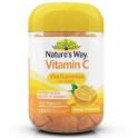 [네이쳐스웨이]비타구미 비타민 C 구미 120정