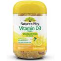 [네이쳐스웨이] 비타구미 비타민 D3 120구미