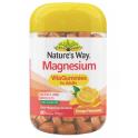 [네이쳐스웨이] 비타구미 마그네슘 80구미